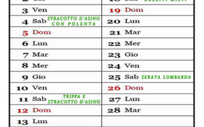 Calendario-febbraio
